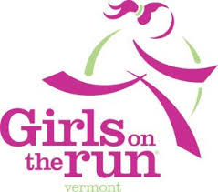 GOTR Needs Coaches