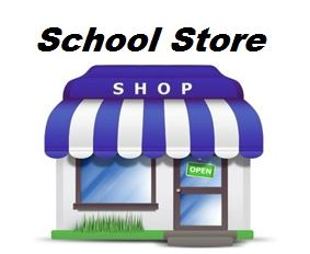 Our Next School Store Day