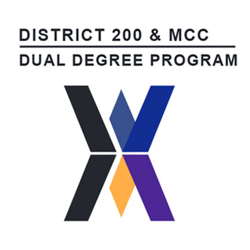 Dual Degree program ready for 2nd year