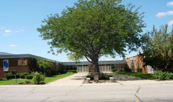 Northwood Middle School