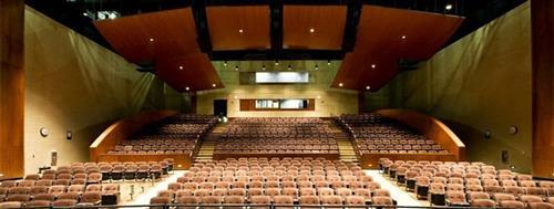 Marvelous Performing Arts Center Performing Arts Center Download Free Architecture Designs Scobabritishbridgeorg