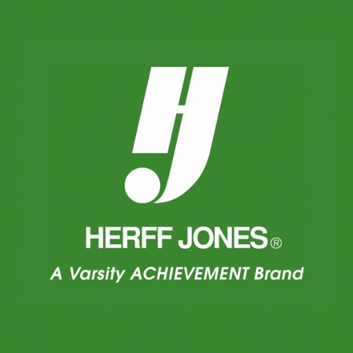 Student Links / Herff Jones - Order Cap & Gowns or Class Rings
