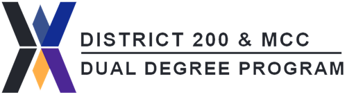 D200 Dual Degree Program logo