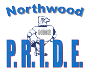 Northwood Middle School / Homepage